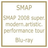 発売日:2014年03月26日 / ジャンル:ジャパニーズポップス / フォーマット:BLU-RAY...