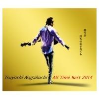 発売日:2014年07月02日 / ジャンル:ジャパニーズポップス / フォーマット:CD / 組み...