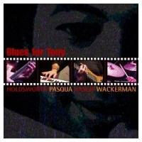 発売日:2014年07月23日 / ジャンル:ジャズ / フォーマット:SHM-CD / 組み枚数:...