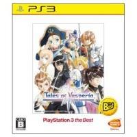 発売日:2014年10月09日 / ジャンル:ゲーム  / フォーマット:GAME / レーベル:バ...
