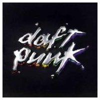 発売日:2002年02月25日 / ジャンル:ダンス&ソウル / フォーマット:CD / 組み枚数:...