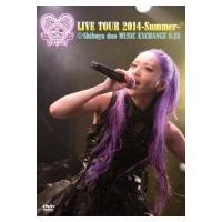 発売日:2014年11月26日 / ジャンル:ジャパニーズポップス / フォーマット:DVD / 組...