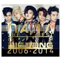 発売日:2014年11月26日 / ジャンル:韓国・アジア / フォーマット:CD / 組み枚数:3...