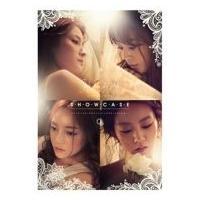 KARA (Korea) カラ / KARA 〜DAY  &  NIGHT〜 Showcase  〔DVD〕 hmv