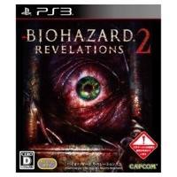 発売日:2015年03月19日 / ジャンル:ゲーム  / フォーマット:GAME / レーベル:カ...