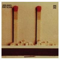 発売日:2015年02月18日 / ジャンル:ジャズ / フォーマット:CD / 組み枚数:1 / ...