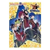 発売日:2015年02月 / ジャンル:コミック / フォーマット:本 / 出版社:Kadokawa...
