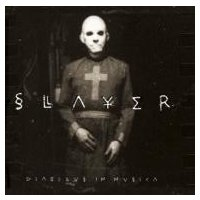 発売日:2015年05月20日 / ジャンル:ロック / フォーマット:SHM-CD / 組み枚数:...