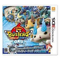 発売日:2015年07月11日 / ジャンル:ゲーム  / フォーマット:GAME / レーベル:レ...