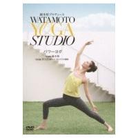 発売日:2015年06月17日 / ジャンル:スポーツ&ドキュメンタリー / フォーマット:DVD ...
