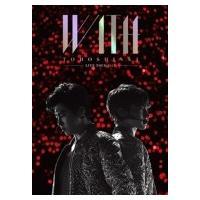 発売日:2015年08月19日 / ジャンル:韓国・アジア / フォーマット:DVD / 組み枚数:...