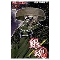 銀魂 -ぎんたま- 60 ジャンプコミックス / 空知英秋 ソラチヒデアキ  〔コミック〕 hmv