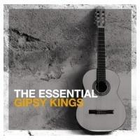 Gipsy Kings ジプシーキングス / Essential Gipsy Kings:  究極ベスト 〜エッセンシャル ジプシー キングス  〔BLU-SPEC CD 2 hmv