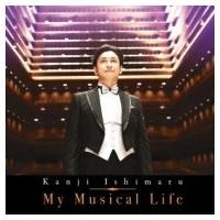発売日:2015年11月25日 / ジャンル:サウンドトラック / フォーマット:CD / 組み枚数...