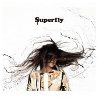 Superfly スーパーフライ / 黒い雫 & Coupling Songs: 'Side B' (+カップリング集+DVD)【初回生産限定盤】  〔CD Maxi〕|hmv
