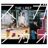 スガシカオ / THE LAST (CD+特典CD)【初回限定盤】  〔CD〕 hmv