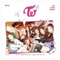 発売日:2015年10月24日 / ジャンル:韓国・アジア / フォーマット:CD / 組み枚数:1...