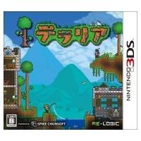 発売日:2016年04月21日 / ジャンル:ゲーム  / フォーマット:GAME / レーベル:ス...