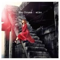 aiko アイコ / May Dream (2CD)【初回限定盤C】  〔CD〕|hmv