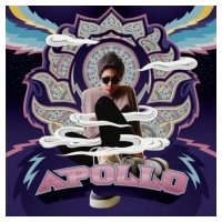 APOLLO(レゲエ) / APOLLO  〔CD〕|hmv