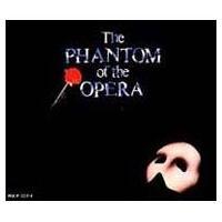 発売日:1992年09月26日 / ジャンル:サウンドトラック / フォーマット:CD / 組み枚数...