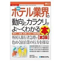 発売日:2016年07月28日 / ジャンル:ビジネス・経済 / フォーマット:本 / 出版社:秀和...
