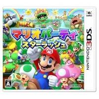 発売日:2016年10月20日 / ジャンル:ゲーム  / フォーマット:GAME / レーベル:任...