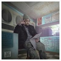 J Boog / Wash House Ting  輸入盤 〔CD〕|hmv