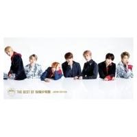 発売日:2017年01月06日 / ジャンル:韓国・アジア / フォーマット:CD / 組み枚数:1...