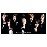 発売日:2017年01月06日 / ジャンル:韓国・アジア / フォーマット:CD / 組み枚数:2...