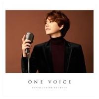 発売日:2017年02月08日 / ジャンル:韓国・アジア / フォーマット:CD / 組み枚数:1...