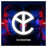 Yellow Claw / Los Amsterdam 国内盤 〔CD〕|hmv
