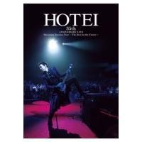 布袋寅泰 ホテイトモヤス / Maximum Emotion Tour 〜The Best for the Future〜 (DVD)  〔DVD〕|hmv