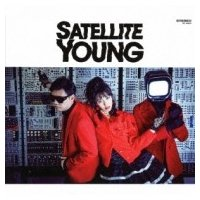 Satellite Young / Satellite Young  〔CD〕|hmv