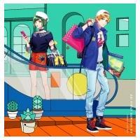 発売日:2017年05月24日 / ジャンル:サウンドトラック / フォーマット:CD / 組み枚数...