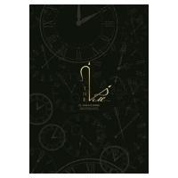 発売日:2017年05月17日 / ジャンル:韓国・アジア / フォーマット:DVD / 組み枚数:...