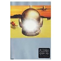 発売日:2001年08月22日 / ジャンル:ジャパニーズポップス / フォーマット:DVD / 組...