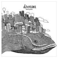 米津玄師 / diorama  〔CD〕|hmv
