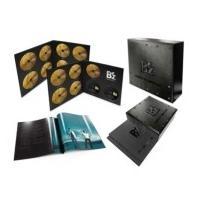 発売日:2017年08月30日 / ジャンル:ジャパニーズポップス / フォーマット:CD Maxi...