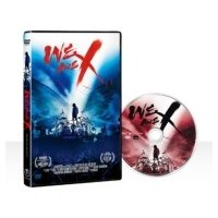 発売日:2017年12月13日 / ジャンル:ジャパニーズポップス / フォーマット:DVD / 組...