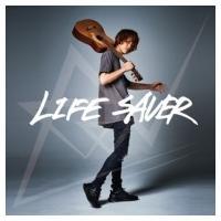 ReN / LIFE SAVER  〔CD〕 hmv