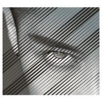 雅-MIYAVI- ミヤビ / SAMURAI SESSIONS vol.2 【初回限定盤】(+DVD)  〔CD〕|hmv