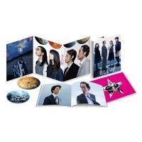 美しい星 Blu-ray 豪華版(2枚組)  〔BLU-RAY DISC〕|hmv