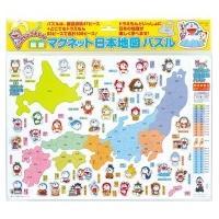 発売日:2017年09月15日 / ジャンル:実用・ホビー / フォーマット:本 / 出版社:小学館...