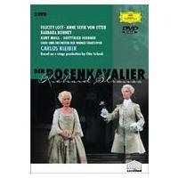 発売日:2001年06月01日 / ジャンル:クラシック / フォーマット:DVD / 組み枚数:2...