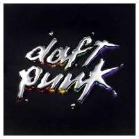 発売日:2001年03月12日 / ジャンル:ダンス&ソウル / フォーマット:CD / 組み枚数:...