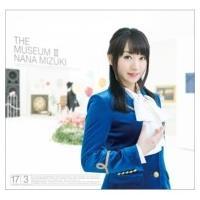 発売日:2018年01月10日 / ジャンル:ジャパニーズポップス / フォーマット:CD / 組み...