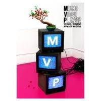 桑田佳祐 / MVP 【初回限定盤】  〔DVD〕 hmv