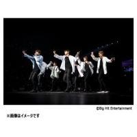 発売日:2017年12月27日 / ジャンル:韓国・アジア / フォーマット:DVD / 組み枚数:...