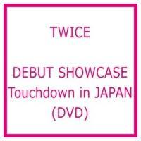 発売日:2017年12月20日 / ジャンル:韓国・アジア / フォーマット:DVD / 組み枚数:...
